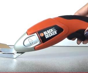 electric scissors for fabric