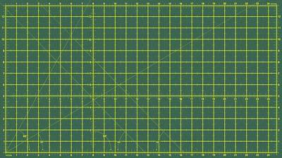cutting mat image